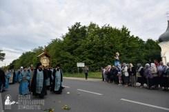 easter_procession_ukraine_pochaev_0201