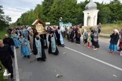 easter_procession_ukraine_pochaev_0204