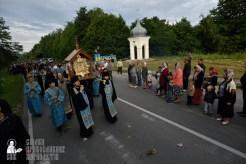 easter_procession_ukraine_pochaev_0205