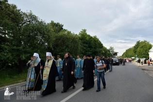 easter_procession_ukraine_pochaev_0207