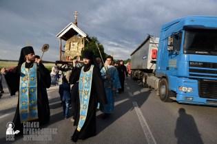 easter_procession_ukraine_pochaev_0208