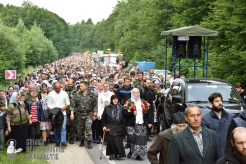 easter_procession_ukraine_pochaev_0230