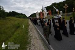 easter_procession_ukraine_pochaev_0235