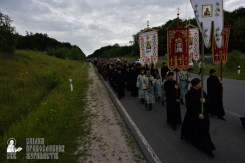 easter_procession_ukraine_pochaev_0236