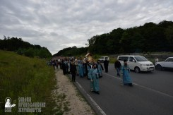 easter_procession_ukraine_pochaev_0239