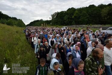 easter_procession_ukraine_pochaev_0244