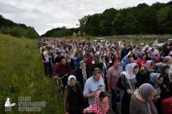 easter_procession_ukraine_pochaev_0246