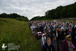easter_procession_ukraine_pochaev_0258