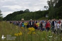 easter_procession_ukraine_pochaev_0265
