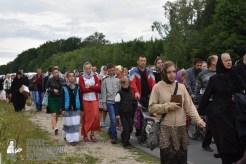 easter_procession_ukraine_pochaev_0275