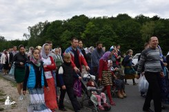 easter_procession_ukraine_pochaev_0279