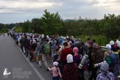 easter_procession_ukraine_pochaev_0283