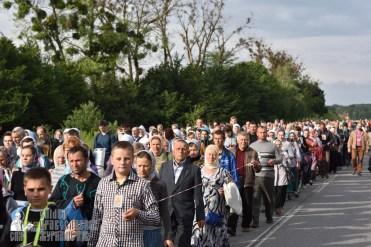 easter_procession_ukraine_pochaev_0286
