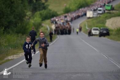 easter_procession_ukraine_pochaev_0290