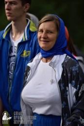 easter_procession_ukraine_pochaev_0308