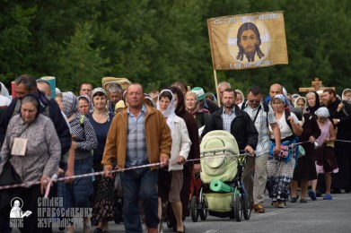 easter_procession_ukraine_pochaev_0310