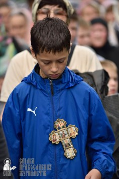 easter_procession_ukraine_pochaev_0332