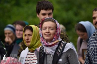 easter_procession_ukraine_pochaev_0333