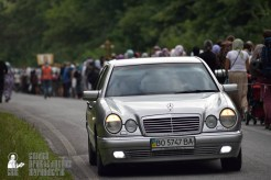 easter_procession_ukraine_pochaev_0343