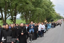 easter_procession_ukraine_pochaev_0347