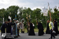easter_procession_ukraine_pochaev_0352