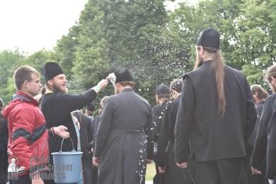 easter_procession_ukraine_pochaev_0357