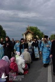 easter_procession_ukraine_pochaev_0360