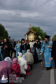 easter_procession_ukraine_pochaev_0361