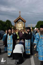 easter_procession_ukraine_pochaev_0362