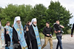 easter_procession_ukraine_pochaev_0366