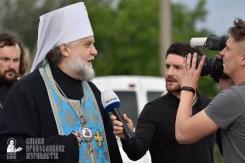 easter_procession_ukraine_pochaev_0377