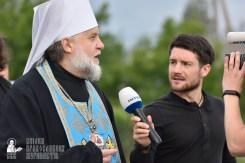 easter_procession_ukraine_pochaev_0378