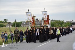 easter_procession_ukraine_pochaev_0390