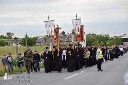 easter_procession_ukraine_pochaev_0390