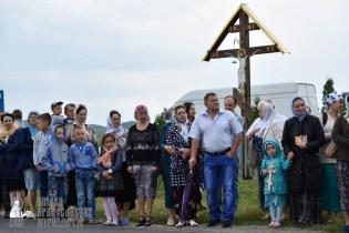easter_procession_ukraine_pochaev_0411