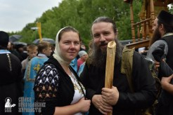 easter_procession_ukraine_pochaev_0417