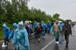 easter_procession_ukraine_pochaev_0427