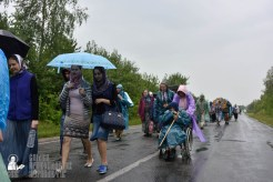 easter_procession_ukraine_pochaev_0429