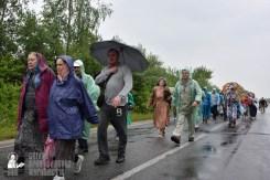 easter_procession_ukraine_pochaev_0431