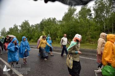 easter_procession_ukraine_pochaev_0435