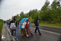 easter_procession_ukraine_pochaev_0438