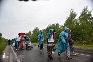 easter_procession_ukraine_pochaev_0439