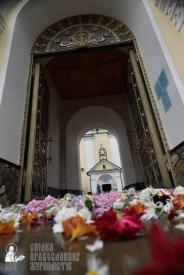 easter_procession_ukraine_pochaev_0444