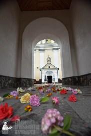 easter_procession_ukraine_pochaev_0445