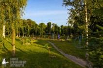 easter_procession_ukraine_pochaev_sr_0002