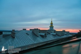 easter_procession_ukraine_pochaev_sr_0005