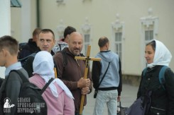 easter_procession_ukraine_pochaev_sr_0014