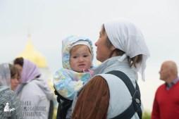 easter_procession_ukraine_pochaev_sr_0031