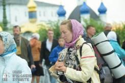 easter_procession_ukraine_pochaev_sr_0037