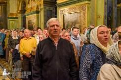 easter_procession_ukraine_pochaev_sr_0068